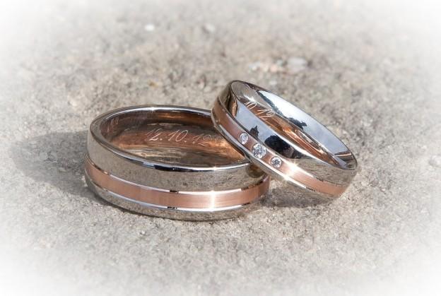 mariage-droit
