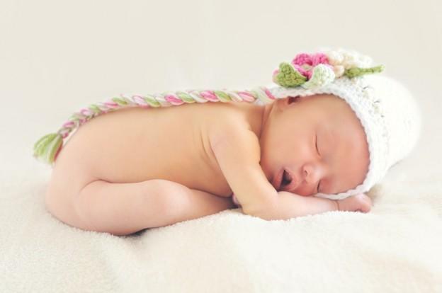 4c676826d1e9a Premier nid de bébé   bien choisir son couffinCatherine Elif – Caelif.fr